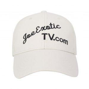 Joe Exotic Hat
