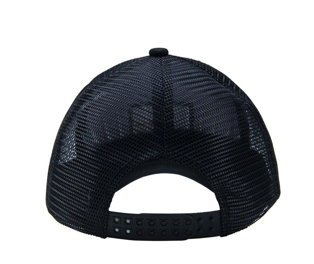 Texas Hats