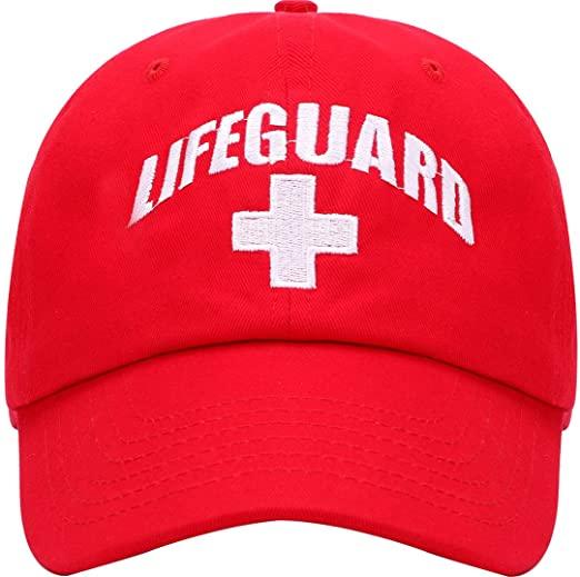 lifeground hat