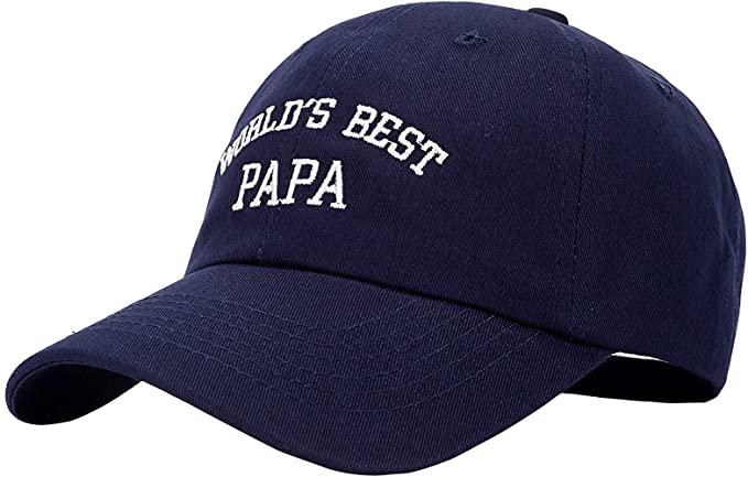 word best papa